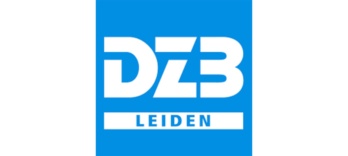 logo-DZB